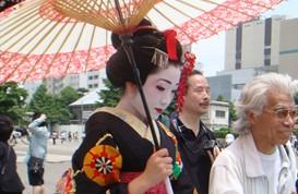 Japan_cp_273x178