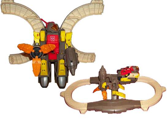 Favtoy-transformers-omegasupreme